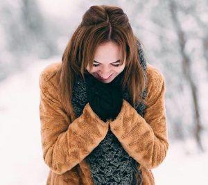 Хочу ще раз подякувати тобі за класні фотографії, а особливо - за весело проведений час на фотосесії😊😂навіть не зважаючи на сильний холод і мороз, ти професійно і терпляче робив свою роботу😎 щиро дякую і бажаю багато клієнтів та надхнення!!😉