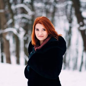 Це була дуже спонтанна фотосесія, але як на мене, вона вийшла бомбова і мороз нам не завадив 😍 Дякую Ростик, за те, що другу зиму підряд зберігаєш такі спогади ☺️